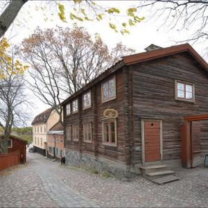 Resa Skansen 001