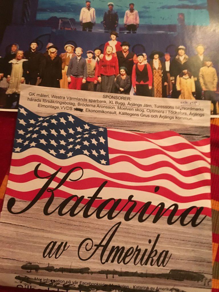 katarina-av-amerika