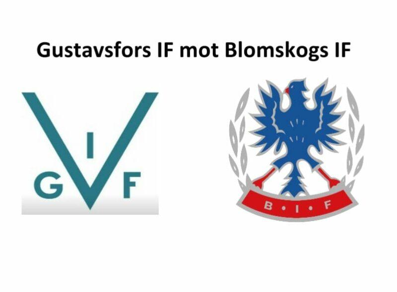 bif-vs-gif